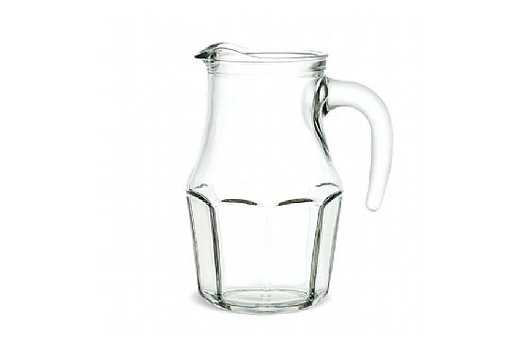 jarra-vidro