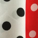 Toalhas Dots (bolinhas)